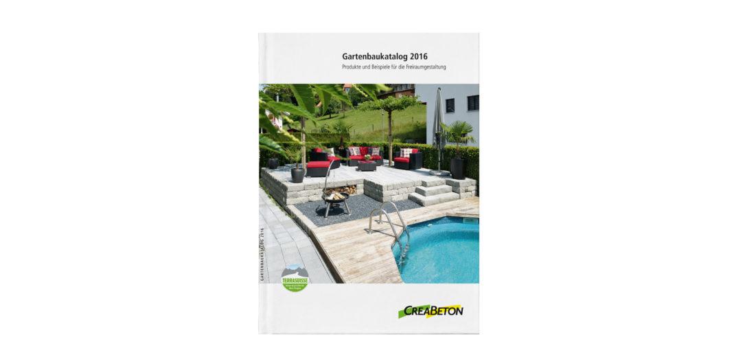 Gartenbau-Katalog 2017